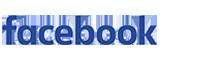 Logotipo de Facebook