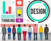 Imagen de Design Thinking