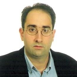 Jose Maria Salvatierra Zudaire