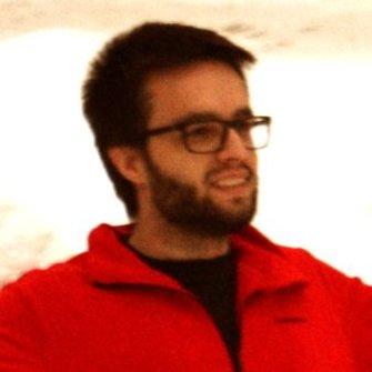 Raúl Jiménez Martín