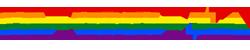 Viewnext Logo