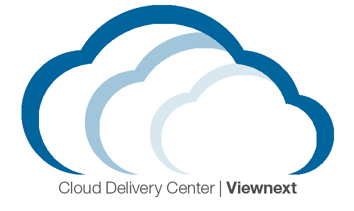Cloud Delivery Center