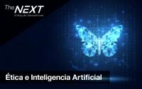 Ética e Inteligencia Artificial