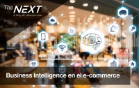 Business Intelligence en el e-commerce