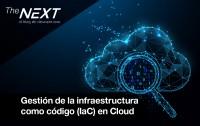 IaC en Cloud