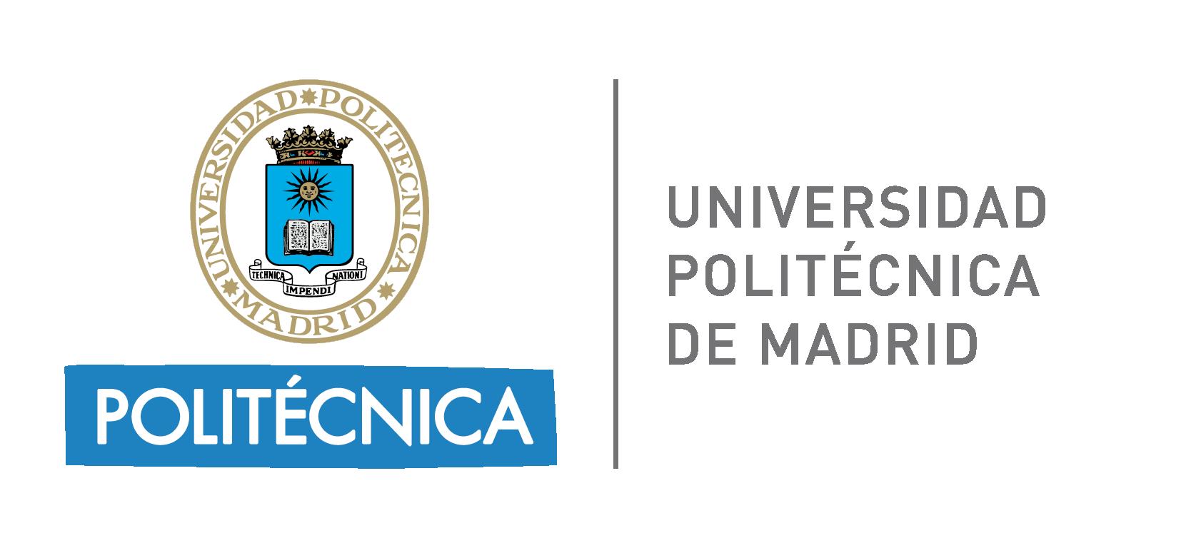 UPM Logo