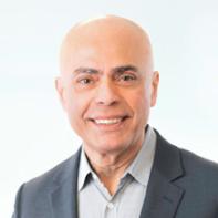 Pierre Kahhale