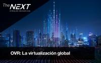 OVR Virtualización Global