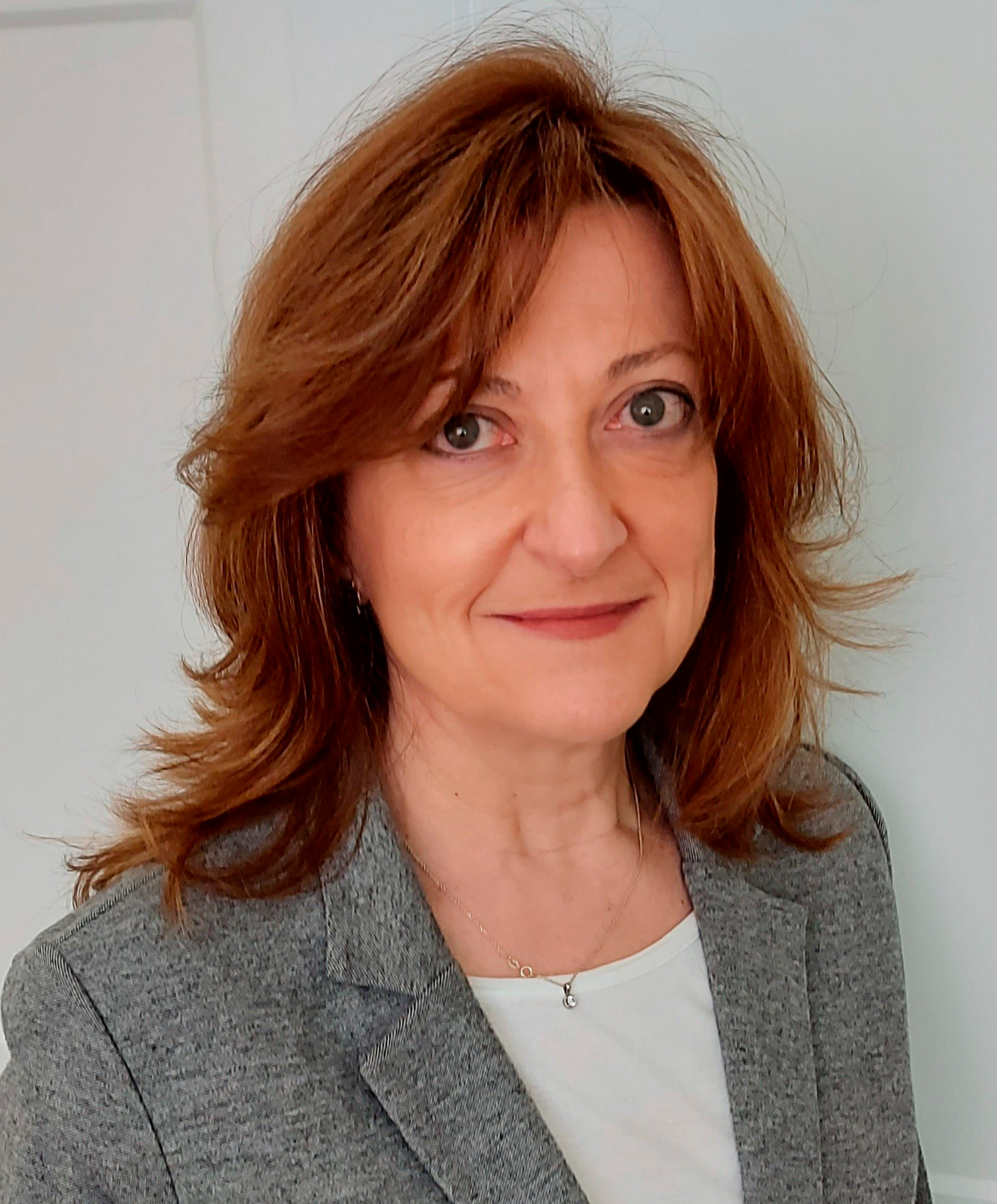 Elena Arteta Velasco