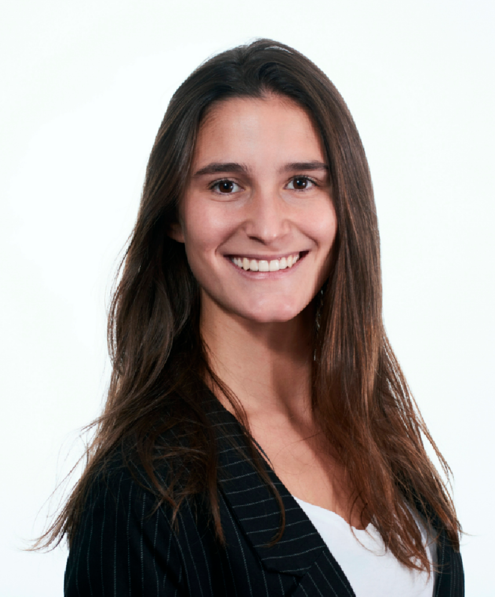 Patricia Fernández-Pedrera Javierre