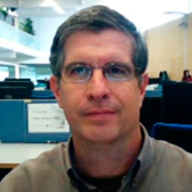 Carlos Castro Baldonedo