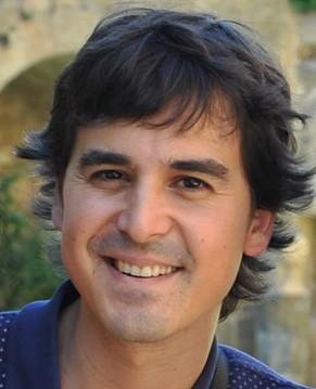 Juan Luis Martín Bayona