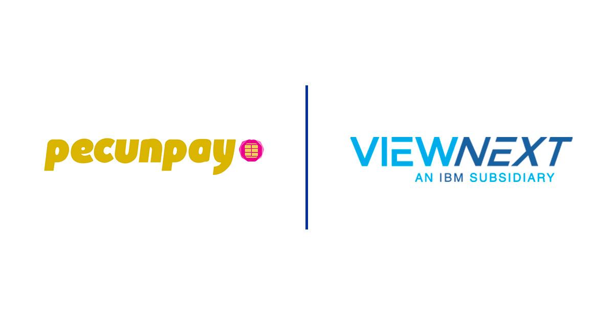 Pecunpay y Viewnext