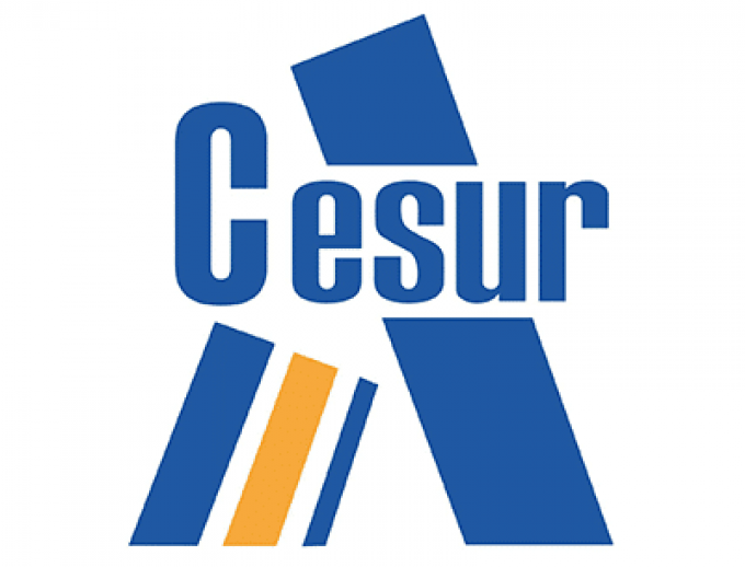 CESUR